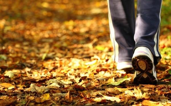 Camminare-previene-40-malattie-620x372
