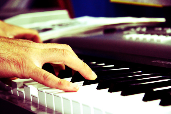 PIANO-XWEB