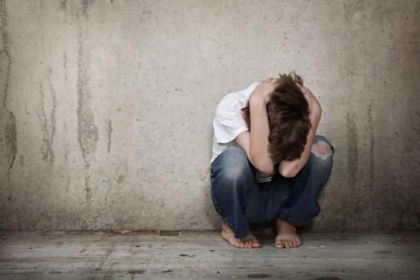 uppsala-sweden-psychology-study-erasing-fear